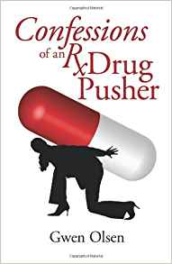 Confessions-of-an-RX-Drug-Pusher.jpg